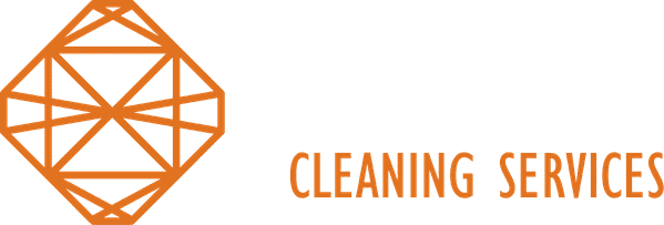 Titan Cleaning Services LLC